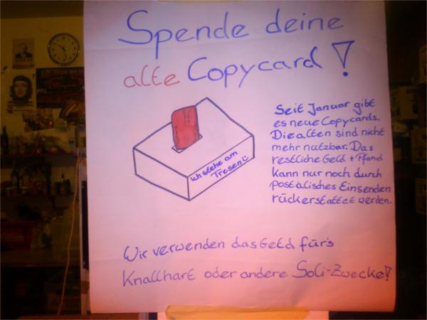 copycard