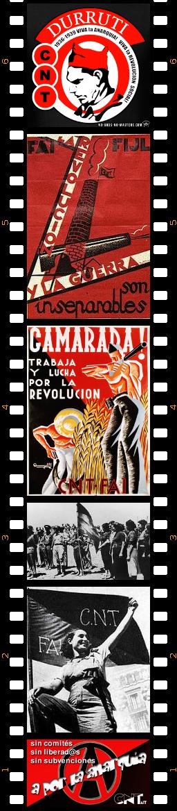 1936spain-film